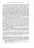 A Szabad Szó című hetilap könyves-akciói 1939-1943 - EPA - Page 7