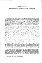 Magyar Könyvszemle 92. évf. 1976. 4. szám - EPA