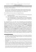 Argumentum 1. (2005.) - EPA - Seite 2