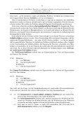 Argumentum 1. (2005.) - EPA - Seite 3