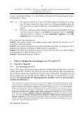 Argumentum 1. (2005.) - EPA - Seite 5