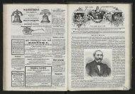 Vasárnapi Ujság - Tizenharmadik évfolyam, 13-ik szám, 1866 ... - EPA