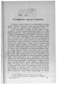 A pragmatica sanctio Erdélyben - EPA - Page 6
