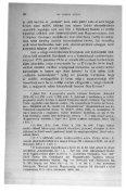 A pragmatica sanctio Erdélyben - EPA - Page 7