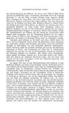 Überlegungen zur historiographischen Neubewertung ... - EPA - Seite 3