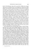 Überlegungen zur historiographischen Neubewertung ... - EPA - Seite 5