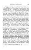 Überlegungen zur historiographischen Neubewertung ... - EPA - Seite 7