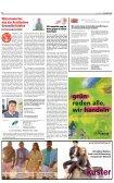 Ohne Halt bis Bern ... - Page 7
