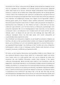 Download (91Kb) - E-LIS - Seite 3