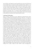 Download (91Kb) - E-LIS - Seite 4