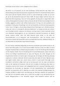 Download (91Kb) - E-LIS - Seite 5