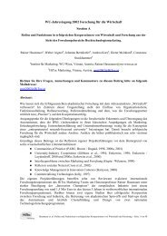 Download (349Kb) - Electronic Publications of the WU-Wien ...
