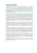 Starthilfe Wohnen - Wirtschaftsuniversität Wien - Seite 7