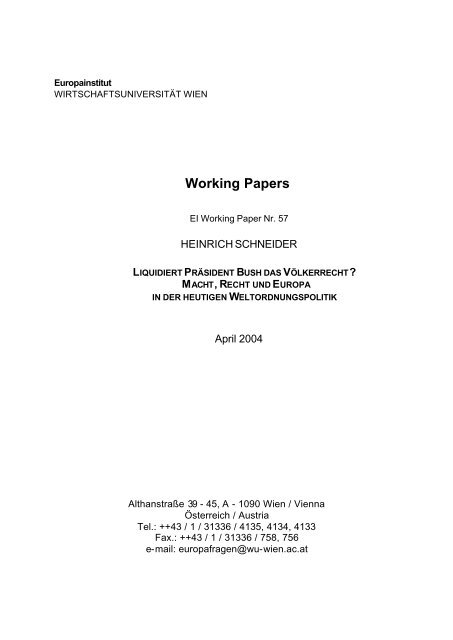 Download (166Kb) - ePub WU - Wirtschaftsuniversität Wien