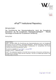 Download (233Kb) - Electronic Publications of the WU-Wien ...