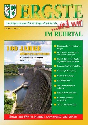zum Download hier klicken! - Ergste-und-wir.de