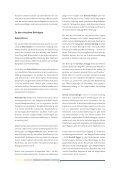 Theorie und Forschung. Facettenreich, traditionsbewusst und ... - Seite 4