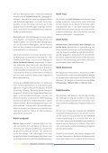 Theorie und Forschung. Facettenreich, traditionsbewusst und ... - Seite 5
