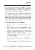 Regeln und Vorschriften der Europäischen ... - Esa - Page 7