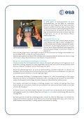 German - Esa - Page 5