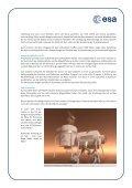German - Esa - Page 6
