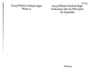 Hegel - Philos der Geschichte.pdf