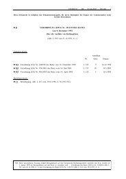 Nr. 3911/92 - EUR-Lex