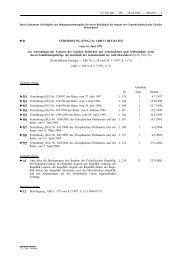 B VERORDNUNG (EWG) Nr. 1408/71 DES RATES vom ... - EUR-Lex