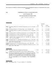 Verordnung (EWG) Nr. 3821/85 des Rates vom 20. Dezember 1985 ...