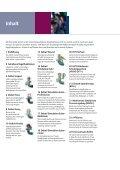 Präzise Automatisierung - Seite 2
