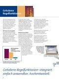 Präzise Automatisierung - Seite 4