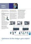 Präzise Automatisierung - Seite 6