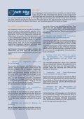 Qualitätsauszeichnung - Thüringen Tourismus - Seite 2