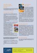 Qualitätsauszeichnung - Thüringen Tourismus - Seite 4