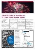elan - express - Page 2