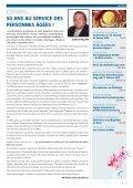 elan - express - Page 3