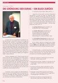 elan - express - Page 4