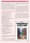 elan - express - Page 5