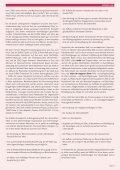 elan - express - Page 7