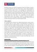 Wandervorschlag - Sölden - Page 2