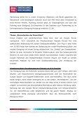 Wandervorschlag - Sölden - Page 3