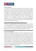Wandervorschlag - Sölden - Page 4