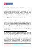 Wandervorschlag - Sölden - Page 5