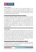 Wandervorschlag - Sölden - Page 6
