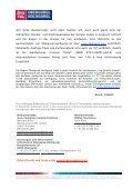 Wandervorschlag - Sölden - Page 7