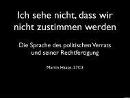 Sprache des politischen Verrats (application/pdf - 606.6 KB)