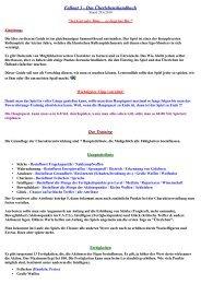 Das Überlebenshandbuch.pdf - PC GAMES HARDWARE EXTREME