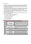 Produktbeschreibung_Anbindung EVU-Leitstellen ... - DB Netz AG - Seite 4