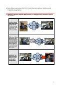 Produktbeschreibung_Anbindung EVU-Leitstellen ... - DB Netz AG - Seite 6