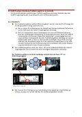 Produktbeschreibung_Anbindung EVU-Leitstellen ... - DB Netz AG - Seite 7